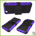 Fantasia tampas móveis, 2 em 1 silicone + pc de proteção telefone celular