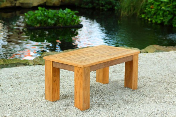 Outdoor Timber Tables Doors