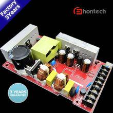 12a 12v 150w 120w 24v 10a switching power supply module