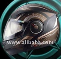Helmet Jet Casco Casque motorradhelm helm motorcycle scooter vespa harley bike bicycle