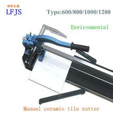 600mm rubi tile cutting machine,tile cutting saw,ceramic tile cutting knife