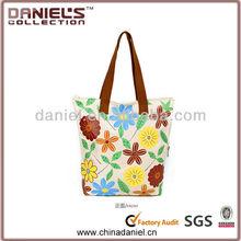 High Quality Ladies Fashion Handbags 2013,Brand Tote Bag