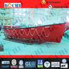 CCS&SOLAS Marine Fiberglass Boat