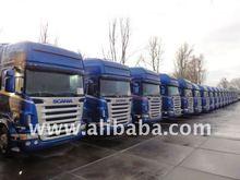 Scania R420 2005