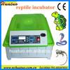 2013 newest small farm equipment kerosene incubator fish egg incubator small poultry equipment