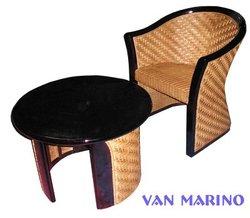 Van Marino Set