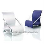 Plastic Chair Shape Desk Phone Holder