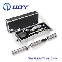 Ijoy vaporizer pen ego-w factory price ego w pen
