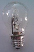 Eco Halogen A55 bulb