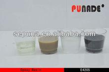 China Chemical Epoxy Potting Sealant Manufacturer / factory
