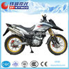 Chinese off road motorcycle for sale ZF200GY-A