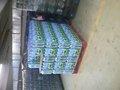 agua mineral volvic
