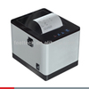 Cheapest professioal 3 inch mobile thermal receipt printer