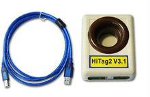 Hitag2 programmer HiTag2 V3.1 Programmer hitag 2 HITAG-2 Key Programmer