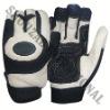 Mechaninic Gloves