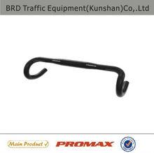 Promax AL6061 Racing Aluminum Bike Handlebar for Road Bike HB-3045DB