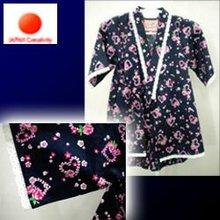 Fancy Lace Kimono kids strapless dresses sexy girls with animals qiqi fashion