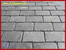 B-Import Slate For Roofing Luckra Brazil