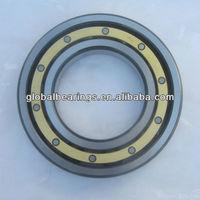 6019M wheels for sliding gate Bearing Manufacture WZA deep groove ball bearing