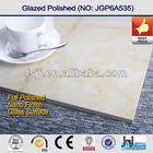 2013 Hot Design Low Price and Good Quality Vinyl Garage Floor Tile