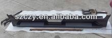 Kia Sportage Performance ABS & Aluminium Alloy Pedal Plate