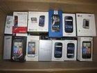 Mobile Phone Lot
