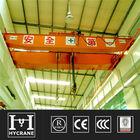Overhead crane load testing price