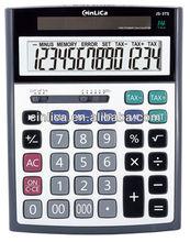 mini scientific calculator / calculator / electronic calculator