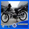 2013 Chongqing Zongshen Engine 110CC Cub Motorcycle (SX110-13A )