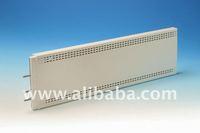 Elpan Heating panel Type: A