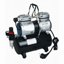 Airbrush Compressor,Mini Air Compressor