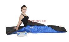 Portable Ultrasound Machine Slimming Sauna Bag/Blanket PH-2F Sauna Bag OEM/ODM Are Welcome