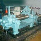 Advance Machinery