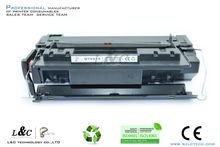 Laser toner cartridge for HP 7551A/51A Toner
