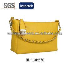 stylish leather handbags and totes, soft leather handbags