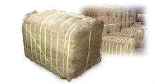 mattress fiber