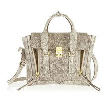 2013 women geuine leather designer high quality ladies' handbags EC8162