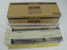 MITSUBISHI PLC FX2N-80MR-ES/UL