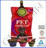 /product-gs/2013-new-style-aluminum-foil-bulk-dog-food-pouch-1222528671.html