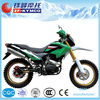 Chinese best selling new style electric dirt bike for adults(ZF200GY-5)