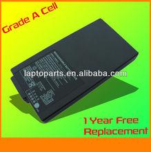 Laptop battery for HP Evo N105 N115 Series Presario 700 701 705 710 715 725 series