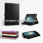 new general cover tablet,general cover tablet pc