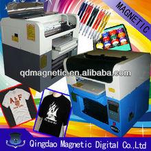 pen printer / minimum order is one set/ pen inkjet printer