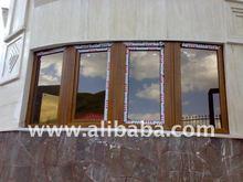 UPVC door&windows Aria