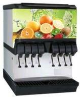 Soda Fountain Machine hyderabad, Soda Vending Machine hyderabad, Soda Fountain Machine, Hyderabad, Soda Dispenser, Hyderabad