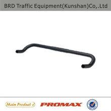 Promax Integrated Bullbron Handlebar HB-T323