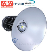 Energy Saving 200W LED Industrial Lighting with USA Bridgelux chip