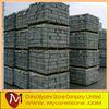 Granite kerbstone,curbstone,road kerb supplier