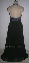 Arabic Prom Dresses 2012