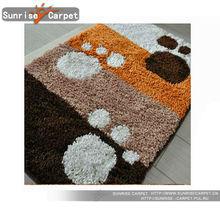 little lively children soft tapis shaggy carpet